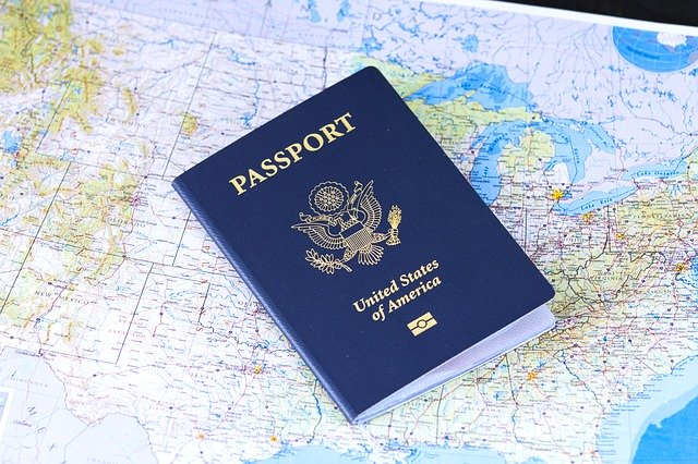 Best Cameras for Passport Photos