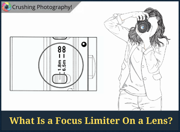 What Is a Focus Limiter Switch? (Guide)